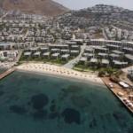 Çağdaş Holding turizmde yurt dışına açılıyor