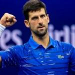 Djokovic ve Barty 3. tura yükseldi