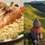Doğu Anadolu'da keşfetmeye değer bir il Kars'ta gezilecek yerler, yapılacak faaliyetler