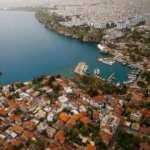 En çok İstanbul ve Antalya'dan konut aldılar
