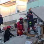 GYODER'den Elazığ depremi açıklaması!