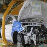 Hibrit üretimine Hyundai de katılıyor