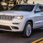 Jeep ve Suzuki emisyon testlerinden geçemedi!