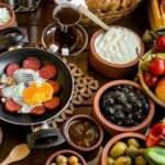 Kahvaltıda hangi ilin nesi meşhur?
