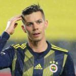 Miha Zajc Genoa'ya kiralandı!