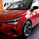 Opel'den sıfır faiz kampanyası