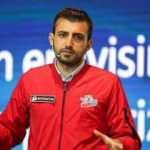 Selçuk Bayraktar'dan Teknofest açıklaması