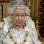 Son aşama! Kraliçe'nin onayı bekleniyor