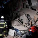 Son dakika: Elazığ'da deprem! Son bilanço açıklandı