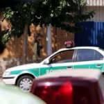 İran şokta! Süleymani'den sonra kritik isim evinde öldürüldü...