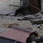 Son dakika haberi:  Zirve sonrası Libya'da korkulan oldu! Gerilim tırmanıyor!