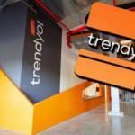 Trendyol Müşteri Hizmetlerine direkt bağlanma! 2020 Trendyol çağrı merkezi telefon numarası