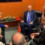 Türkiye, Libya'daki tüm denklemi değiştirdi! Hafter'in eli zayıfladı