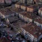 Türkiye Sigorta Birliği'den Elazığ depremi açıklaması
