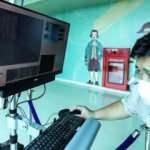 Uzmanlardan önemli virüs iddiası: Belirtiler görülmeyebilir