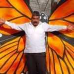 Meksika'da korkunç olay! Cesedi kuyuda bulundu
