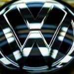 Volkswagen'den rekor teklif! 2.9 milyar...