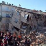 Deprem fırsatçıları emlak fiyatlarını yükseltti