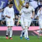 Derbiyi kazanan Real Madrid liderliğini sürdürdü