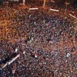Devrimin 9. yılında Mısır: Kazanımlar, kayıplar