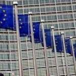 Euro Bölgesi'nde işsizlik aralıkta geriledi