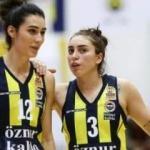 Fenerbahçe kazandı, liderliğini sürdürdü