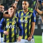 Fenerbahçe'de Zanka ayrılıyor! Almanya'ya gitti