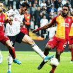 Galatasaray'da 2 futbolcunun sözleşmesi donduruldu!