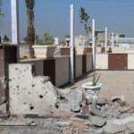 Hafter güçleri okula saldırdı! Ölü ve yaralılar var