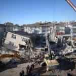 Elazığ'da pes dedirten olay! Böyle fırsatçılık görülmedi