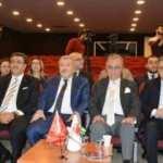 INTERPOL polislerini Türk akademisyenler eğitecek