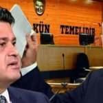 Kılıçdaroğlu'nun avukatına FETÖ'den iddianame