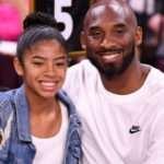 Kobe Bryant ve kızı 24 Şubat'ta anılacak