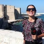 Köklü tarihiyle Bari gezisi Dünyayı Geziyorum'da