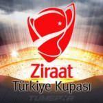 Kupada çeyrek final ikinci maçlarının programı açıklandı