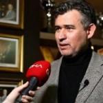 Metin Feyzioğlu: Türkiye Doğu Akdeniz'de asli aktör