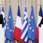 Miçotakis'ten Fransa'ya, Türkiye'ye karşı 'yeşil ışık'