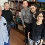 Türk büyükelçi paylaştı! İşte Vuhan operasyonunun kahramanları