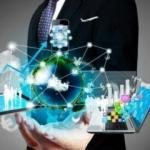 """Rekabet Kurumu """"Dijital Ekonomide Rekabet Politikaları""""na ışık tutacak"""