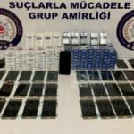Şırnak'ta büyük operasyon: 73 gözaltı