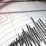 Son dakika haberi: Marmaris'te 5,4 büyüklüğünde deprem! Deprem fırtınası mı?