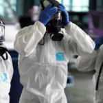 Türkiye de alarmda! Koronavirüs ile ilgili korkutan gelişme