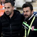 Teknik direktör değiştirmeyen 3 takım kaldı