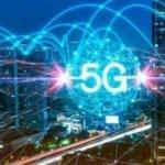 Turkcell'den Türkiye'nin ilk 5G canlı yayını