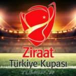 Türkiye Kupası'nda hekemler açıklandı