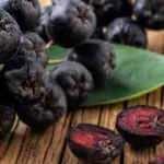 Aronya meyvesi faydaları ve besin değerleri nelerdir? Aronya meyvesi fiyatı...