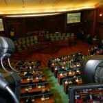Kosova'da yeni hükümet kuruldu! Türkler ilk kez yer almadı