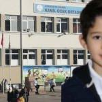 7 yaşındaki Mert'in ölümünde karar