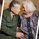 II. Dünya Savaşı'nın ayırdığı iki kardeş 78 yıl sonra kavuştu