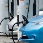 Elektrikli araçlara olan talep yüzde 45 artış gösterdi.
